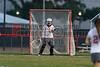 University Cougars @ Boone Braves Girls Varsity Lacrosse - 2015 - DCEIMG-3191