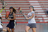 University Cougars @ Boone Braves Girls Varsity Lacrosse - 2015 - DCEIMG-3181