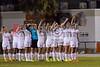 University Cougars @ Boone Braves Girls Varstiy Soccer - 2014-DCEIMG-4693