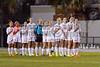 University Cougars @ Boone Braves Girls Varstiy Soccer - 2014-DCEIMG-4689