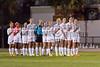 University Cougars @ Boone Braves Girls Varstiy Soccer - 2014-DCEIMG-4690