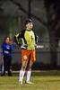 University Cougars @ Boone Braves Girls Varstiy Soccer - 2014-DCEIMG-4682