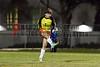 University Cougars @ Boone Braves Girls Varstiy Soccer - 2014-DCEIMG-4688