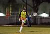 University Cougars @ Boone Braves Girls Varstiy Soccer - 2014-DCEIMG-4687