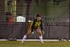 University Cougars @ Boone Braves Girls Varstiy Soccer - 2014-DCEIMG-4684