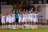 University Cougars @ Boone Braves Girls Varstiy Soccer - 2014-DCEIMG-4696