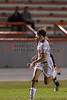 Winter Park Wild Cats @ Boone Braves Girls Varstiy Soccer - 2014-DCEIMG-5509