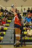 Boone Braves @ Bishop Moore Catholic Hornets Girls Varsity Volleyball- 2014- DCEIMG-0984
