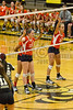 Boone Braves @ Bishop Moore Catholic Hornets Girls Varsity Volleyball- 2014- DCEIMG-1079