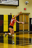 Boone Braves @ Bishop Moore Catholic Hornets Girls Varsity Volleyball- 2014- DCEIMG-1222