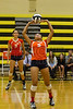 Boone Braves @ Bishop Moore Catholic Hornets Girls Varsity Volleyball- 2014- DCEIMG-1316