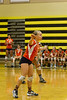 Boone Braves @ Bishop Moore Catholic Hornets Girls Varsity Volleyball- 2014- DCEIMG-1100