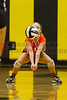 Boone Braves @ Bishop Moore Catholic Hornets Girls Varsity Volleyball- 2014- DCEIMG-1198