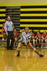 Boone Braves @ Bishop Moore Catholic Hornets Girls Varsity Volleyball- 2014- DCEIMG-1093