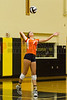 Boone Braves @ Bishop Moore Catholic Hornets Girls Varsity Volleyball- 2014- DCEIMG-1400