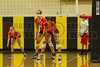 Boone Braves @ Bishop Moore Catholic Hornets Girls Varsity Volleyball- 2014- DCEIMG-1203
