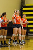Boone Braves @ Bishop Moore Catholic Hornets Girls Varsity Volleyball- 2014- DCEIMG-0972