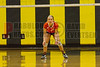 Boone Braves @ Bishop Moore Catholic Hornets Girls Varsity Volleyball- 2014- DCEIMG-1197
