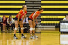 Boone Braves @ Bishop Moore Catholic Hornets Girls Varsity Volleyball- 2014- DCEIMG-1121