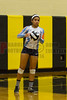 Boone Braves @ Bishop Moore Catholic Hornets Girls Varsity Volleyball- 2014- DCEIMG-1181