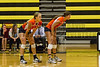Boone Braves @ Bishop Moore Catholic Hornets Girls Varsity Volleyball- 2014- DCEIMG-1120