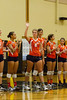 Boone Braves @ Bishop Moore Catholic Hornets Girls Varsity Volleyball- 2014- DCEIMG-0970