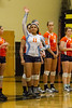 Boone Braves @ Bishop Moore Catholic Hornets Girls Varsity Volleyball- 2014- DCEIMG-0965
