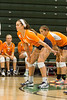 Boone Braves @ Oak Ridge Pioneers Girls Varsity Volleyball - 2014- DCEIMG-2767