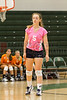 Boone Braves @ Oak Ridge Pioneers Girls Varsity Volleyball - 2014- DCEIMG-2889