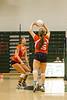 Boone Braves @ Oak Ridge Pioneers Girls Varsity Volleyball - 2014- DCEIMG-3208