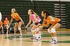 Boone Braves @ Oak Ridge Pioneers Girls Varsity Volleyball - 2014- DCEIMG-2769