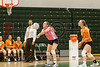 Boone Braves @ Oak Ridge Pioneers Girls Varsity Volleyball - 2014- DCEIMG-2842