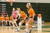 Boone Braves @ Oak Ridge Pioneers Girls Varsity Volleyball - 2014- DCEIMG-2751