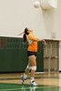 Boone Braves @ Oak Ridge Pioneers Girls Varsity Volleyball - 2014- DCEIMG-2990