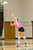 Boone Braves @ Oak Ridge Pioneers Girls Varsity Volleyball - 2014- DCEIMG-2868