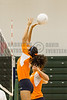 Boone Braves @ Oak Ridge Pioneers Girls Varsity Volleyball - 2014- DCEIMG-2749