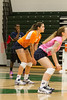 Boone Braves @ Oak Ridge Pioneers Girls Varsity Volleyball - 2014- DCEIMG-2928