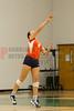 Boone Braves @ Oak Ridge Pioneers Girls Varsity Volleyball - 2014- DCEIMG-3143
