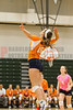 Boone Braves @ Oak Ridge Pioneers Girls Varsity Volleyball - 2014- DCEIMG-2755