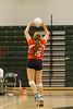 Boone Braves @ Oak Ridge Pioneers Girls Varsity Volleyball - 2014- DCEIMG-3147