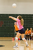 Boone Braves @ Oak Ridge Pioneers Girls Varsity Volleyball - 2014- DCEIMG-2884
