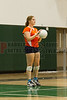 Boone Braves @ Oak Ridge Pioneers Girls Varsity Volleyball - 2014- DCEIMG-3167