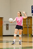 Boone Braves @ Oak Ridge Pioneers Girls Varsity Volleyball - 2014- DCEIMG-2866