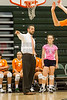 Boone Braves @ Oak Ridge Pioneers Girls Varsity Volleyball - 2014- DCEIMG-2742