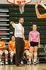 Boone Braves @ Oak Ridge Pioneers Girls Varsity Volleyball - 2014- DCEIMG-2742