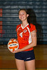 Boone Girls Volleyball  Team Pictures 2014 DCEIMG-0642