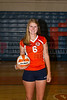 Boone Girls Volleyball  Team Pictures 2014 DCEIMG-0622