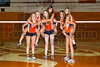 Boone Girls Volleyball  Team Pictures 2014 DCEIMG-0630