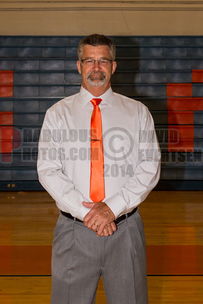 Boone Girls Volleyball  Team Pictures 2014 DCEIMG-0644