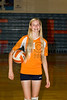 Boone Girls Volleyball  Team Pictures 2014 DCEIMG-0576